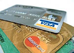 credit card protection